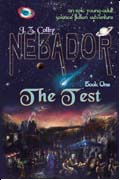Book One: The Test
