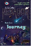 Book Two: Journey
