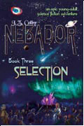 Book Three: Selection