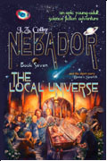 Book Seven: The Local Universe