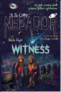 Book Eight: Witness