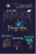 Trilogy One