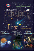 Trilogy Two