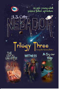 Trilogy Three