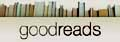 NEBADOR on GoodReads