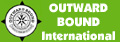 Outward Bound International